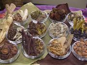 百香草は、22種類の和漢植物を煮だし、抽出エキスをたっぷりと使用したお肌に優しい石鹸です